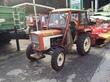Lindner BF 350 SN