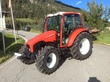 Lindner Geotrac 80 A