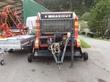 Trumag Maxicut F21