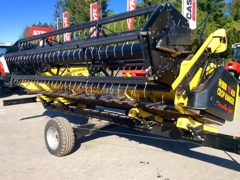 Biso VX Crop Ranger Trendline Light 450