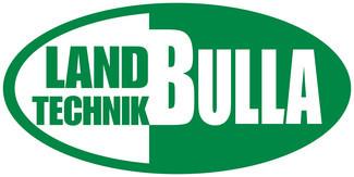BULLA Landtechnik GmbH - Sierning