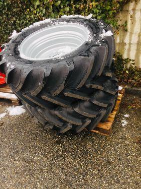 Michelin 480/60R28