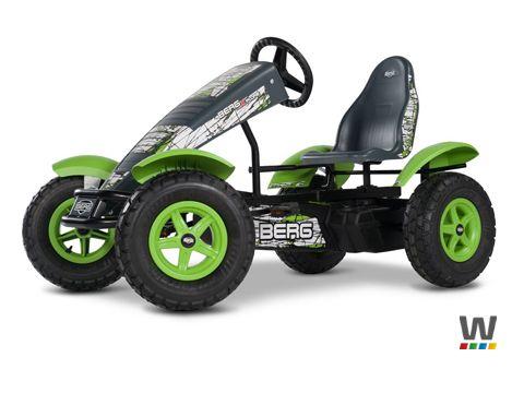 Berg Toys Go-Kart X-Plore BFR