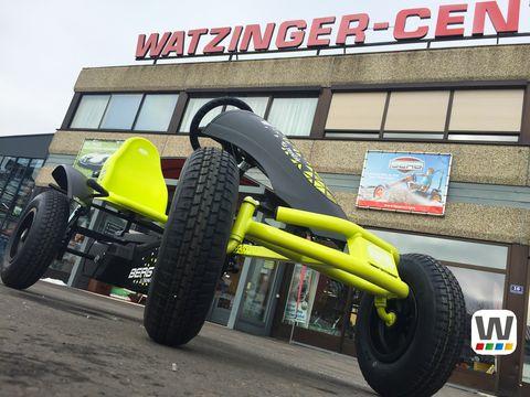 Berg Toys Go-Kart
