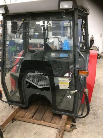 Sonstige Kabine MF 3000/4200/4300/5400/5600