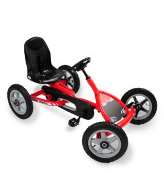 Berg Toys Berg Go-Kart Buddy MF