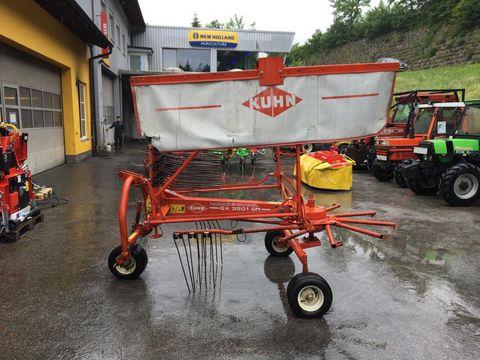 Kuhn GA 3501 GM