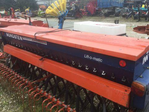 Nordsten Lift o matic CLG 300 D
