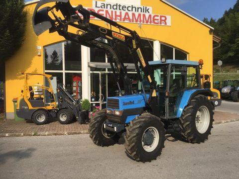 Landini DT 65