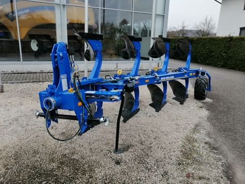 Overum New Holland PM 41080 H