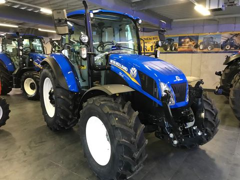 New Holland T5.105 DC
