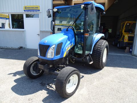 New Holland Boomer 3045