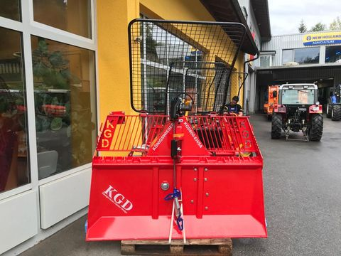 Königswieser KGD 80 SA 2.0