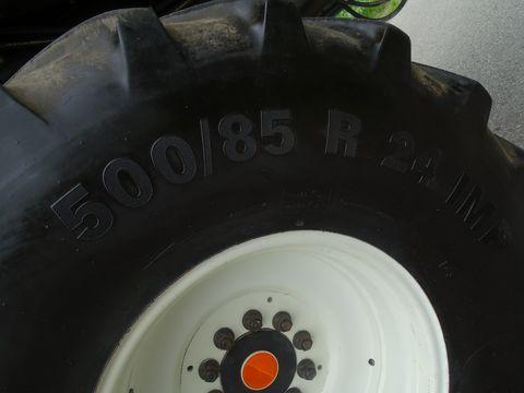 3517-cf83adc9bcb2881e7aab03bf134f0645-2407668