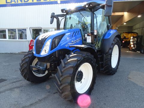 New Holland T5.110 DC (Stage V)
