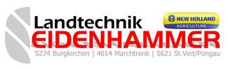 Landtechnik Eidenhammer GmbH