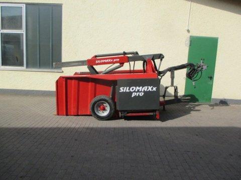 Gruber Silomax GT 4000