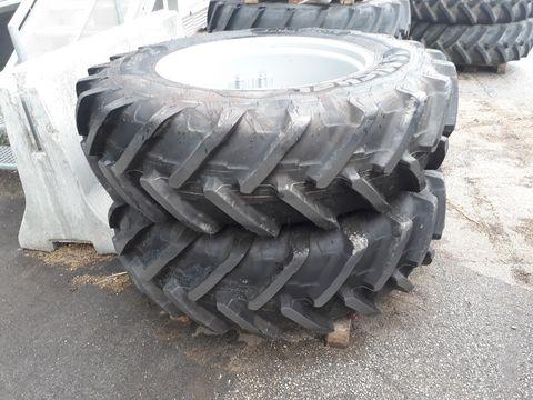 Michelin 420/85 R 34 Michelin Agribib