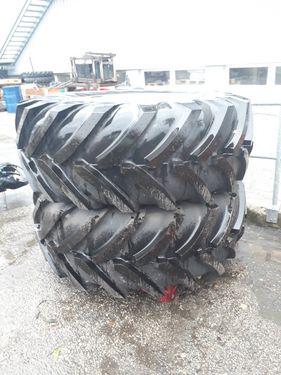 Michelin 620/65R30