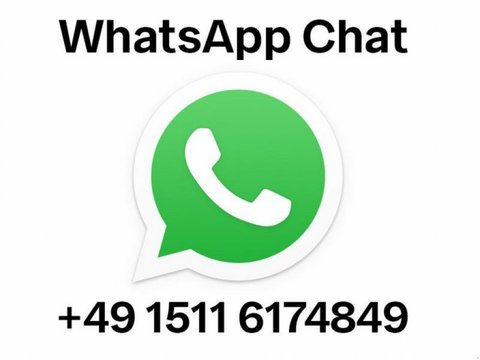 3525-2eaeaedf437561e479af53b5b60bb48c-2435661