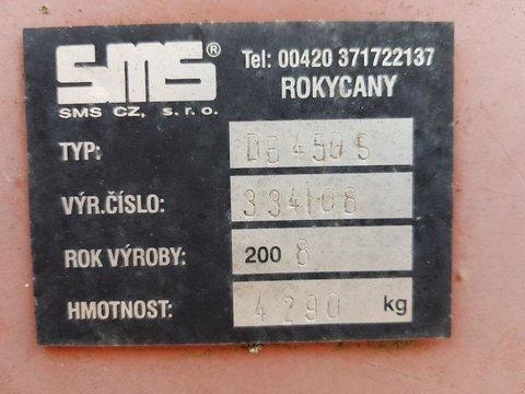 3525-cbe60950509d3977dedb87ce1e368906-1988545