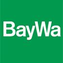 BayWa GMZ Brandenburg /Sachsen