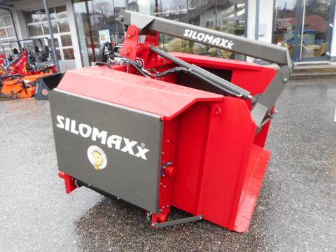 Silomaxx D 2400