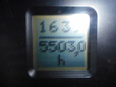3527-aedf73e65ef7f3f4bbfff2a25f1976d5-2616163
