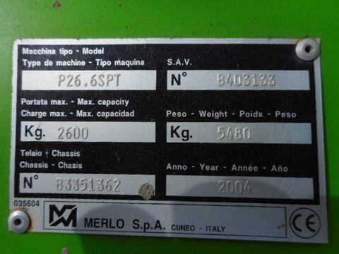 3527-c601fbf1573c8ade1a6b723ae7b2f2a2-2343540