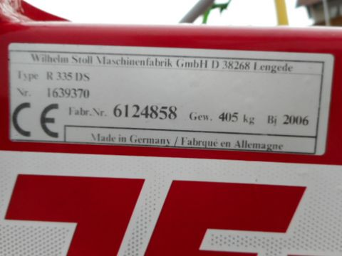 3527-c936a7581b557362849c74b421a17db1-2411662