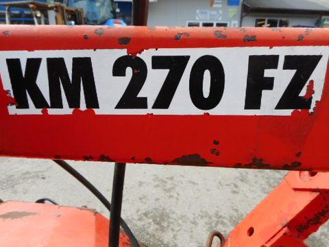 3527-cd2de20963d52d9304069398d5438aae-2658601
