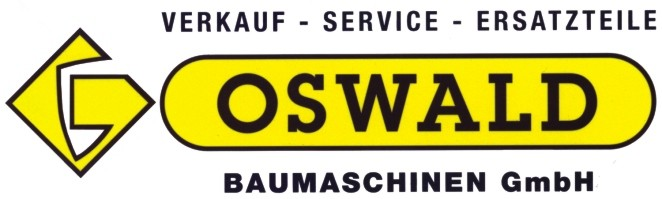 Oswald Baumaschinen Handels GmbH