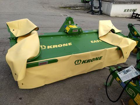 Krone Easy Cut F 320 M