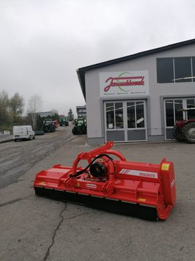 Maschio BISONTE 280 *** neues Modell ***