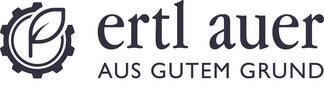 ertl.auer GmbH