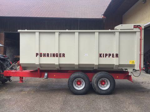 Pühringer 4823 MT