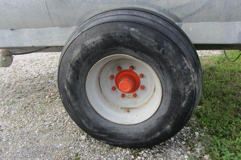 Bauer V60