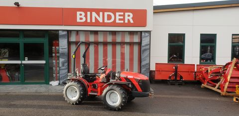 Traktoren Landwirt Com