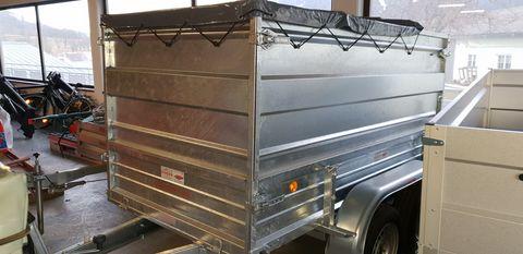 Pongratz EPA 250 12 T STK Set800