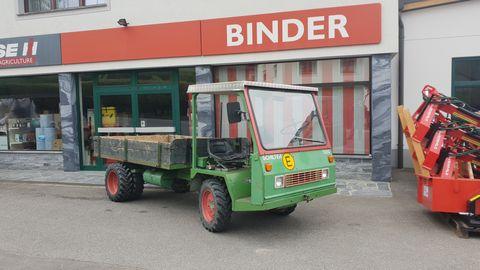 Schilter 1300