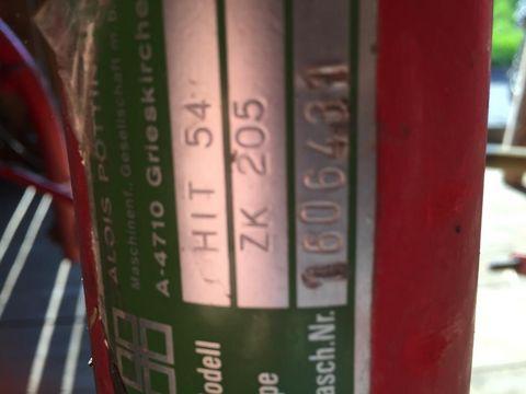 3540-ac7b779b461b4c0ccdeaf513a5f7add2-2202621