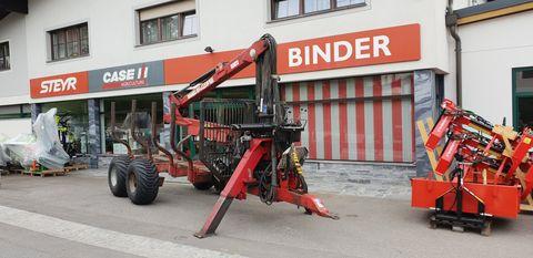 Außergewöhnlich Gebrauchte Kesla - Landwirt.com @HD_71