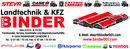 BINDER Franz Landtechnik & KFZ