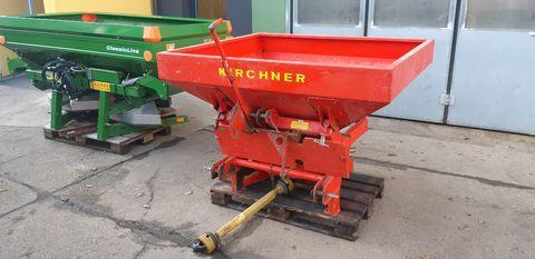 Kirchner Triumph HS900