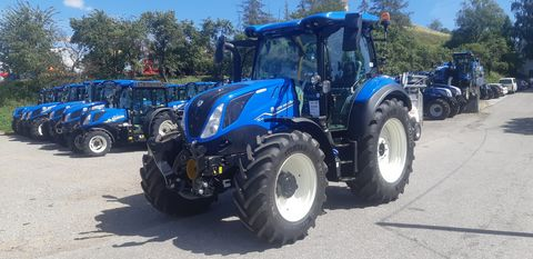 New Holland T5.140 DC (Stage V)
