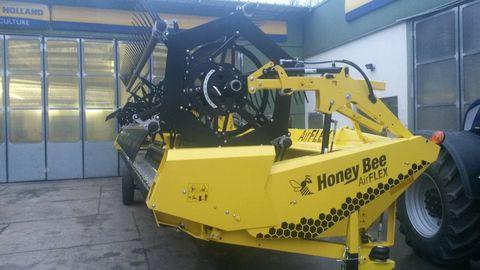 Honeybee Airflex 230