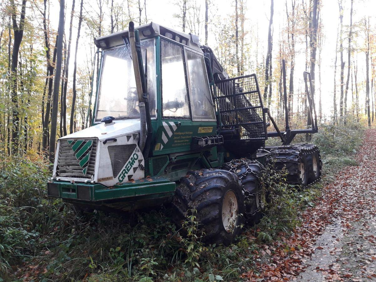 Gremo 950R