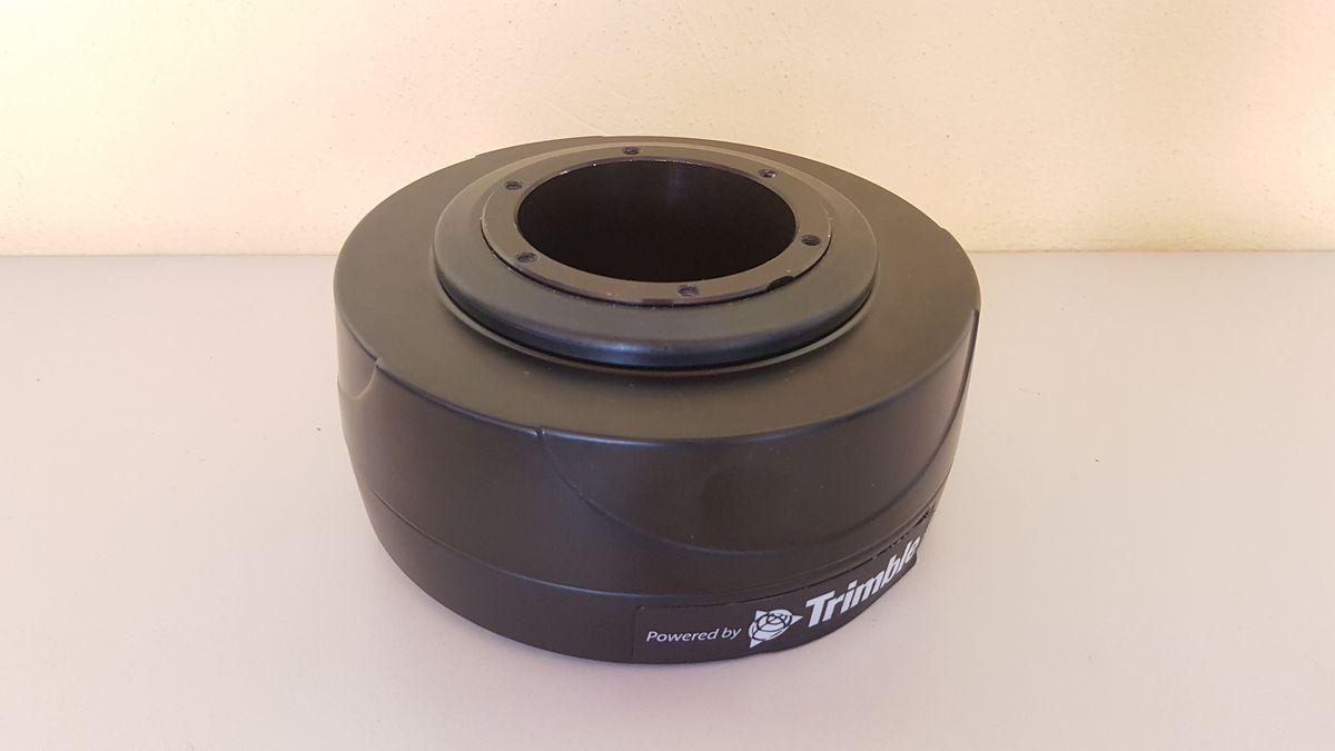Trimble Trimble - XCN1050 (GFX750) -Autopilot Motordrive