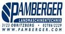 Pamberger Landmaschinentechnik GmbH