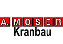 Moser-Kranbau GmbH